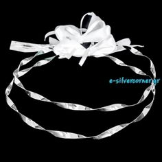 Wedding, Christening and Silver Handmade Made Gifts for very Special Occasions.gr is Catherine's Silver Corner online Shop. Wedding Sets, Handmade Silver, Candles, Gifts, Shopping, Presents, Candy, Gifs, Candle