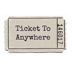 Empieza la semana todo un mundo de posibilidades por delante. #FelizLunes #MKmonster  #repost @themodernsociety_  #marketing #digital #digitalmarketing #online #onlinemarketing #marketingonline #publicidad #redessociales #marketingdigital #socialmedia #ilovemyjob #business #entrepreneur #me #fun #smallbiz #smallbusiness #biz #pyme