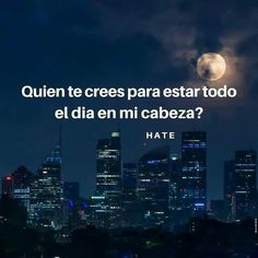 Cc de instagram: iamtraash Crush Love, My Crush, Virgo Zodiac, Cute Images, Spanish Quotes, Love Messages, Cute Quotes, Love Of My Life, Crushes
