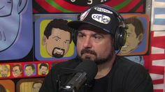 Kurt Angle says he took '65 Vicodin a day' at height of addiction i.. | abc7.com