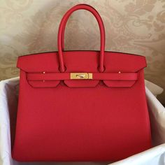 hermès Bag, ID : 43095(FORSALE:a@yybags.com), hermes cheap designer handbags, hermes shoulder handbags, hermes metal briefcase, hermes one strap backpack for kids, hermes messager des dieux, hermes backpacks for boys, hermes red briefcase, www hermes, hermes clip wallet, hermes credit card wallet womens, hermes achat en ligne #hermèsBag #hermès #hermes #taschen #kaufen