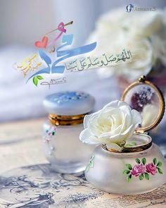I love you ya Rasool Allah 💞(saww) Muslim Love Quotes, Love In Islam, Beautiful Islamic Quotes, Islamic Inspirational Quotes, Arabic Quotes, Beautiful Images, Duaa Islam, Allah Islam, Islam Quran