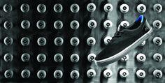 Nowa kolekcja butów od @Esskateboarding wylądowała w naszym sklepie www.snowcity.pl