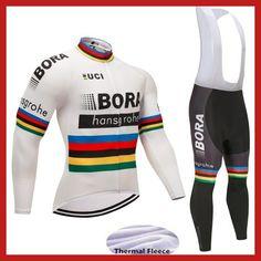 For Sale MTB Bike Clothing 2017 Men s Cycling Jersey Set Cycling Clothing  Ropa Ciclismo Jersey Pro Bicycle Wear Bike Clothes Sets 445e7fef5