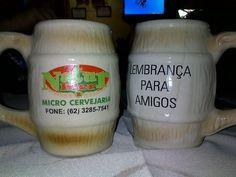 Cerveja Natur Bier Chopp Escuro, estilo Dark American Lager, produzida por Natur Bier, Brasil. 4.8% ABV de álcool.