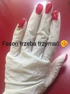 Polish Memes, Mouth Mask Fashion, Weekend Humor, Very Funny Memes, Good Morning Love, Pranks, Best Memes, Haha, Funny Pictures
