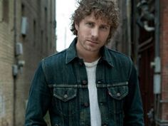 Dierks Bentley  Let the London Olympians preen and strut with sel http://allmusiclive.com/dierks-bentleys-5-1-5-0-zac-brown-bands-uncaged-top-charts/