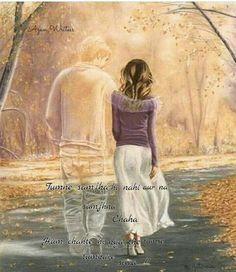 Please Come Back F F  A Love Art Missing My Love Sad Love Cute Love