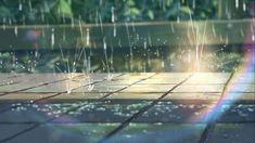 /Kotonoha no Niwa/#1515916 - Zerochan   Makoto Shinkai