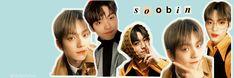Twitter Header Tears In Heaven, All Episodes, Watch Full Episodes, Boys Over Flowers, Drama Korea, Kim Sang Woo, Watch Korean Drama, Korean Drama Romance, Popular Korean Drama