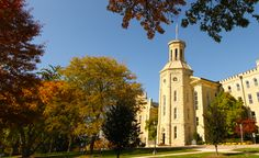 Discover the Value of a Wheaton Education Wheaton College, Colleges, Homeschool, Education, Building, High Schools, Buildings, Teaching, Training