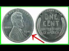 The 1943 Lincoln Steel Cent Should Be On Everyone's List - Why Are These Unique Coins Coveted? - YouTube