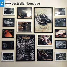 #Repost @bestseller_boutique with @repostapp.・・・#franceschetti #franceschettishoes #bestseller_boutique #picture #photo #shoes #menshoes #shoemaker #shoeslover #shoesoftheday