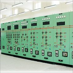 Electrical products and electronic products are produced on a mass scale in the country today where there is a plethora of electrical products manufacturers engaged in the production of both electronic and electrical products.