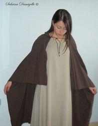 Periodo Nuragico - Bottega Storica: Costumi per rievocatori