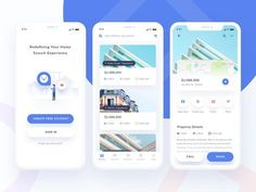 Home Finder App Exploration feed discover maps gradient shadow icons illustrations house cards ios 11 ios Ui Design Mobile, App Ui Design, Flat Design, Design Design, Graphic Design, Sketch Design, Interface Web, User Interface Design, App Design Inspiration