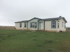 $133,000 11336 W 4000 N, Bluebell UT 84007 Affordable country living in Bluebell! 5 acres, fully fenced with a fantastic 3 bed 2 bath home (enclosed den could be 4th bed) with open design. Horse pr…