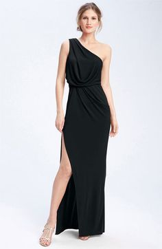 79838cb361983 10 Best Project Runway 10th Anniversary Lord   Taylor Dresses images ...
