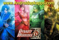 Download Game Dynasty Warriors 6 Reloaded PC Full Crack   Androidapkapps - Dynasty Warriors 6 is a royal-themed War game released in 2008 that at the time the game Dynasty Warriors 6 is so crazy Gamers. Game Dynasty Warriors 6 is very fun to play because the game Dynasty Warriors 6 has a nice graph.