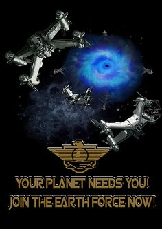 Babylon 5 fanart, more at my RedBubble shop Best Sci Fi Series, Different Races, Babylon 5, Concept Ships, Thing 1, Story Arc, Need You, Planet Earth, Large Prints