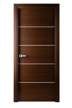 European Designer Modern and Contemporary Interior Doors – NEW for Oct. 2012 – m… European Designer Modern and Contemporary Interior Doors – NEW for Oct. 2012 – modern – interior doors – miami – EVAA International, Inc. - Add Modern To Your Life