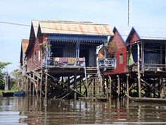 Azure Travel - Azure's Angkor Honeymoon - 7 Days / 6 Nights