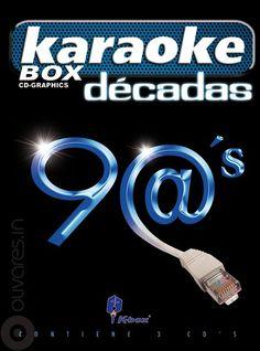 portada cd 4 de 5. Realizadas para linea de karaoke  #fotomontaje #cd #musica #karaoke #olivarespuntoin