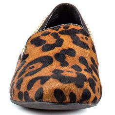 Kelsi Dagger Women's Francie Flat, Leopard/Black, 8.5 M US by Kelsi Dagger Take for me to see Kelsi Dagger Women's Francie Flat, Leopard/Black, 8.5 M US Review You can buy any products and Kelsi Dagger Women's Francie Flat, Leopard/Black, 8.5 M US at the Best Price Online with Secure Transaction . We include the simply …