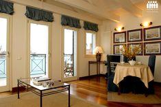 Ca' Redentore 4: Venice apartment for rent in Giudecca Italy. ViewsOnVenice