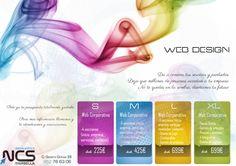 En NCS Marbella hacemos tu página web desde 225€. Más información en www.ncsmarbella.es