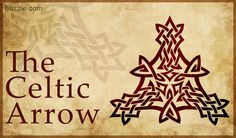 900-451076053-celtic-arrow.jpg (900×529)
