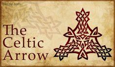 900-451076053-celtic-arrow.jpg (900×529)