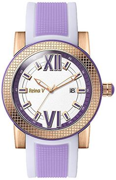 Fancy Collection Women's Wrist Watch - Analog Display