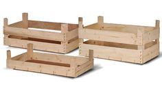 Suntem producator ladite lemn inca din 1991 ///  We are a wooden box producer since 1991. http://www.laditedinlemn.ro/producator-ladite-lemn/ #ladite #lemn