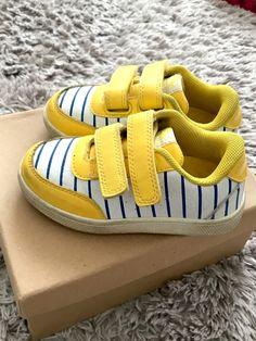 Retail Price, Adidas Sneakers, Yellow, Mini, Shoes, Fashion, Adidas Tennis Wear, Moda, Zapatos