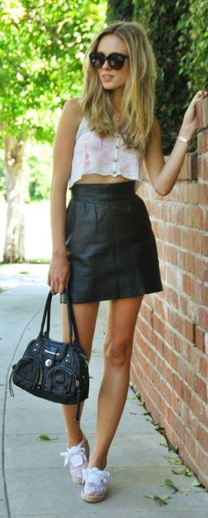 Leather Andthings