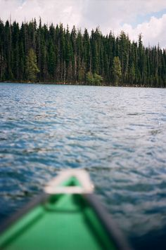 """Seen at """"The Great Outdoors! All Nature, Belleza Natural, Lake Life, Adventure Is Out There, Oh The Places You'll Go, Kayaking, Canoeing, The Great Outdoors, Wonders Of The World"""