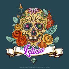 calaveritas+con+nombres+de+mujeres+ni%C3%B1as+hombres+y+ni%C3%B1os+del+dia+de+muertos+todos+santos+y+fieles+difuntos++tradiciones+mexicanas+leticia.png (700×700)