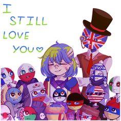 *ships *comic *normal day in our class # Humor # amreading # books # wattpad Cartoon As Anime, Anime Chibi, Kawaii Anime, Hetalia, Filles Equestria, Space Anime, Planet Comics, Social Media Art, Anime Galaxy