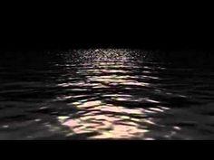 UFO 2013 - Secret Underground base employee speaks out!! (HD)
