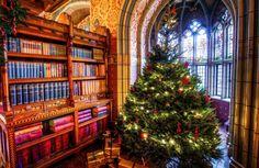 Bloguinhas Paradise: Feliz Natal!