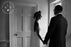 Maine wedding photographer Kate Crabtree creates evocative, timeless, and storytelling wedding photography for couples who want to remember every little moment from their big day. Blue Hill Maine, Tom S, Wedding Photography, Weddings, Wedding, Wedding Photos, Wedding Pictures, Marriage