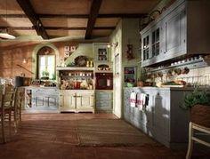 56 fantastiche immagini in design su pinterest diy ideas for home