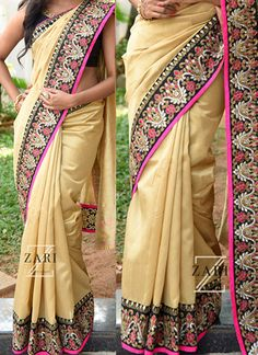 Link: http://www.areedahfashion.com/sarees&catalogs=ed-3958 Price range INR 3,098 to 3,938 Shipped worldwide within 7 days. Lowest price guaranteed.