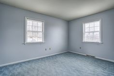 Bedroom #Ephrata #PA #homesforsale #realestate #pennsylvania
