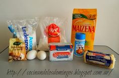 buñuelos colombianos Colombian Bunuelos Recipe, Snack Recipes, Dessert Recipes, Snacks, Donuts, Dinner For 2, Colombian Food, International Recipes, No Bake Desserts
