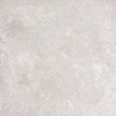 'Merino' mottled beige 60cm Photography Backdrop