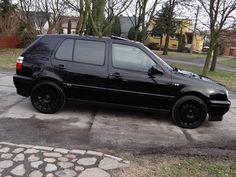 -- JEDYNY TAKI -- VW GOLF 2.8 VR6 FFUULL LIMITED (6112490398) - Allegro.pl - Więcej niż aukcje.