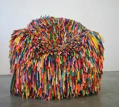 bijzondere stoelen - Google zoeken