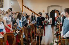 Lisa & Christoph — Stefanie Fiegl   photography & arts Lisa, Bridesmaid Dresses, Wedding Dresses, Art Photography, Fashion, Newborns, Bridesmaids, Hochzeit, Moda